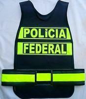 "< img src=""colete refletivo tipo MANTA"" alt=""colete refletivo tipo manta da Polícia Federal"">"